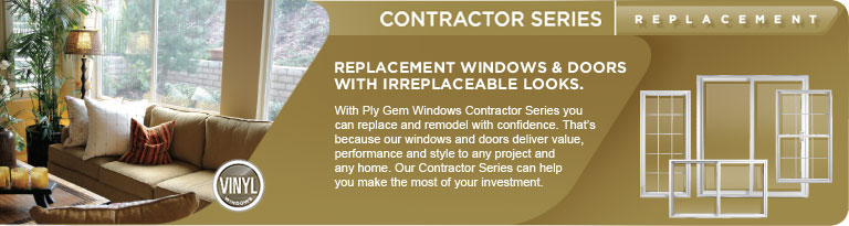 Ply Gem Windows Installation - Alcor Home Improvement of West Michigan - East_RP_Contr_canwehelp