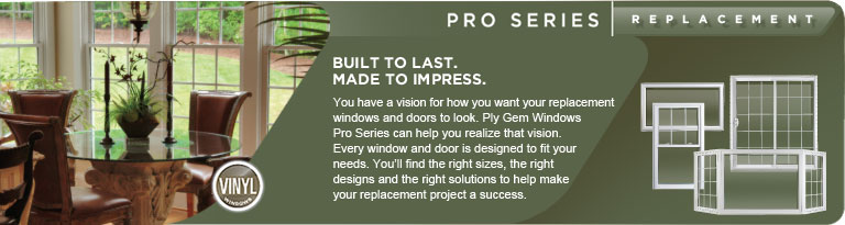 Ply Gem Windows Installation - Alcor Home Improvement of West Michigan - East_RP_Pro_canwehelp