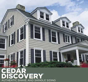 Mastic Siding Products installed in Grand Rapids Michigan    - cedar_discovery_siding_grand_rapids_michigan