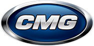 Top Rated Metal Roofing Contractor Grand Rapids Michigan - cmg_logo