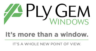 New Window Installation in Grand Rapids and West Michigan - pgw-logo-tag