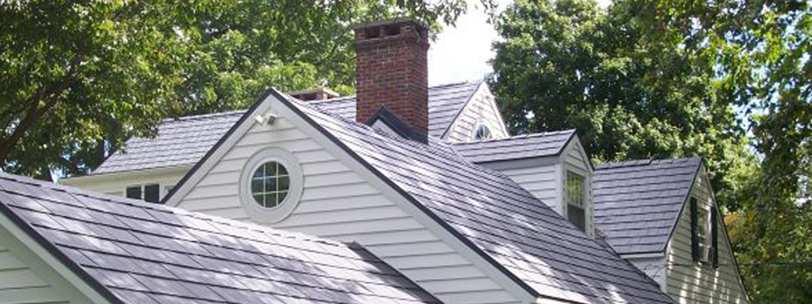 Contact Alcor Home Improvement in Traverse City MI - 616-877-6536 - professional-metal-roof-installation