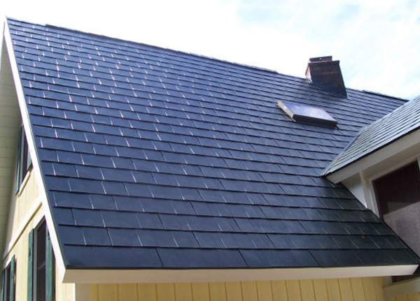 Top Rated Metal Roofing Contractor Grand Rapids Michigan - 4