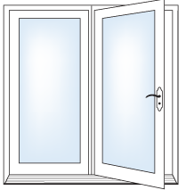 New Door Installation Contractors - Grand Rapids & West Michigan - GardenDoor