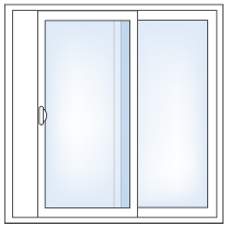 New Door Installation Contractors - Grand Rapids & West Michigan - PatioDoor